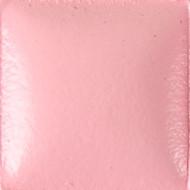 OS 444 Light Pink