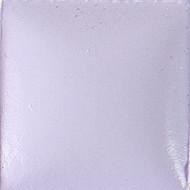 OS 450 Lilac