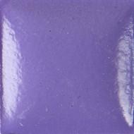 OS 452 Purple