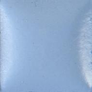 OS 457 Medium Blue