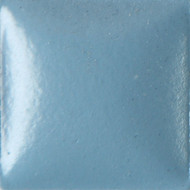 OS 458 Wedgwood Blue