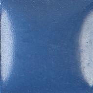 OS 459 Bright Blue