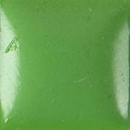 OS 463 Medium Green