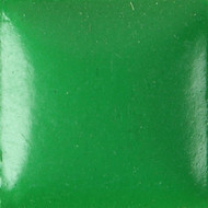 OS 464 Bright Green