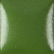 OS 466 Avocado