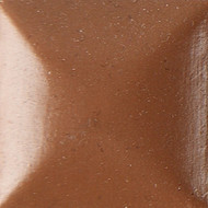 OS 471 Medium Brown