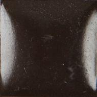 OS 473 Black Brown