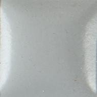 OS 474 Grey