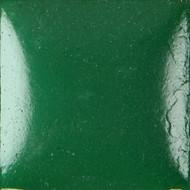 OS 488 Christmas Green