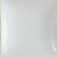 OS 500 Snowcloud Grey