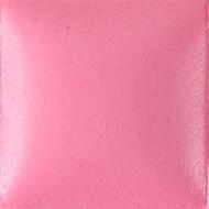 OS 558 Miami Pink