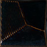SY 1026 Modern Brass (Pint)