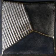 SY 1029 Rhodium (Pint)