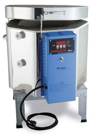 Paragon Xpress-66-3 Pottery/Ceramic Kiln