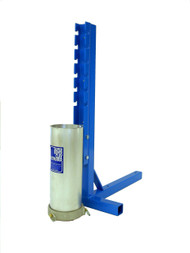 TABLE MOUNT EXTRUDER STAND