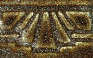 Amaco PC-63 Cosmic Tea Dust - Pint