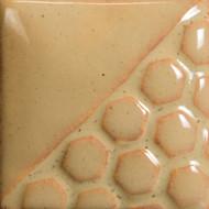Mayco EL125 Sahara Sands - Pint