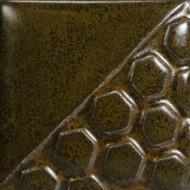 Mayco EL141 Aged Bronze - Pint