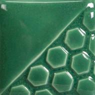 Mayco FN215 Aztec Jade - Pint