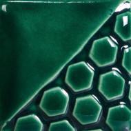Mayco FN218 Green Sapphire - Pint