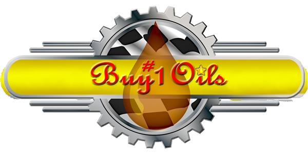 buyschaefferoil-buy1oils-352.png