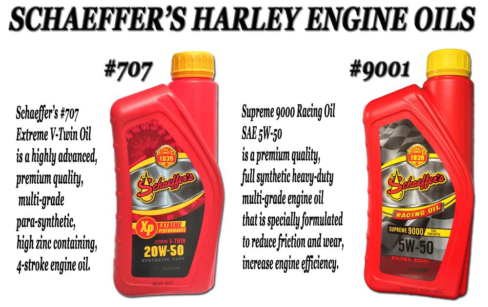 schaeffer-harley-davidson-engine-oils-707-9001.png