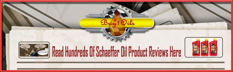 schaeffer-oil-products-reviews.jpg