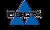 deltalogo.png