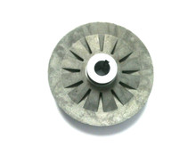 Delta Parts 909945 Motor Pulley For Delta 46 715 Lathe