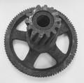 426-05-051-5008 - Gear