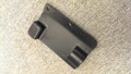 1347238 - PINCH GUARD - for Delta Power Tools