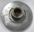 434-08-430-0001 - Use 434-08-430-0005 - LG PULLEY W/SLEEVE for Delta Power Tools
