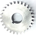428-02-051-5002 - Worm Pinion Gear
