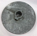 41-094 - PULLEY