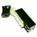 691857 - Trigger Switch also 438-01-017-0164, 438-01-628-0002, 438-01-017-0089, 438-01-014-0199, 1343976