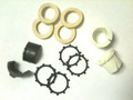 422-25-628-0009 - SB BUSHING KIT - for Delta Power Tools