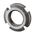 426-04-079-5006S - JAM NUT - for Delta Power Tools