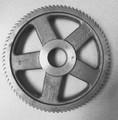 426-03-051-0006 - Bull Gear