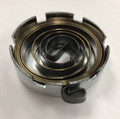 1310082 - Pinion Return Spring - for Delta Power Tools (also 1311043)