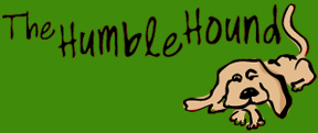 The Humble Hound LLC