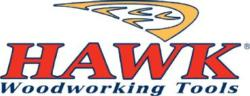 Hawk Woodworking Tools