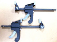 "4"" Clamp/Spreader"