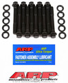 ARP 135-5002 Big Block Chevy 2 Bolt High Performance Series Main Bolts Hex