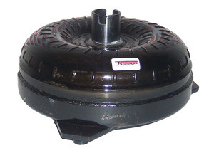 Big End Performance 32000 Torque Converter