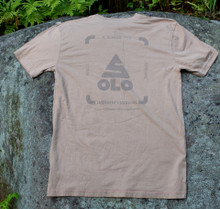 Ghost Tactical T-Shirt