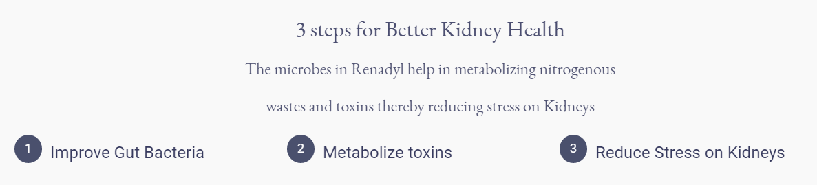 3-steps-for-better-kidney-help-.png