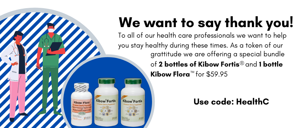 florafortis-healthcare-promo-1.png