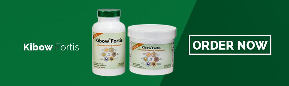 fortis-banner-store.jpg