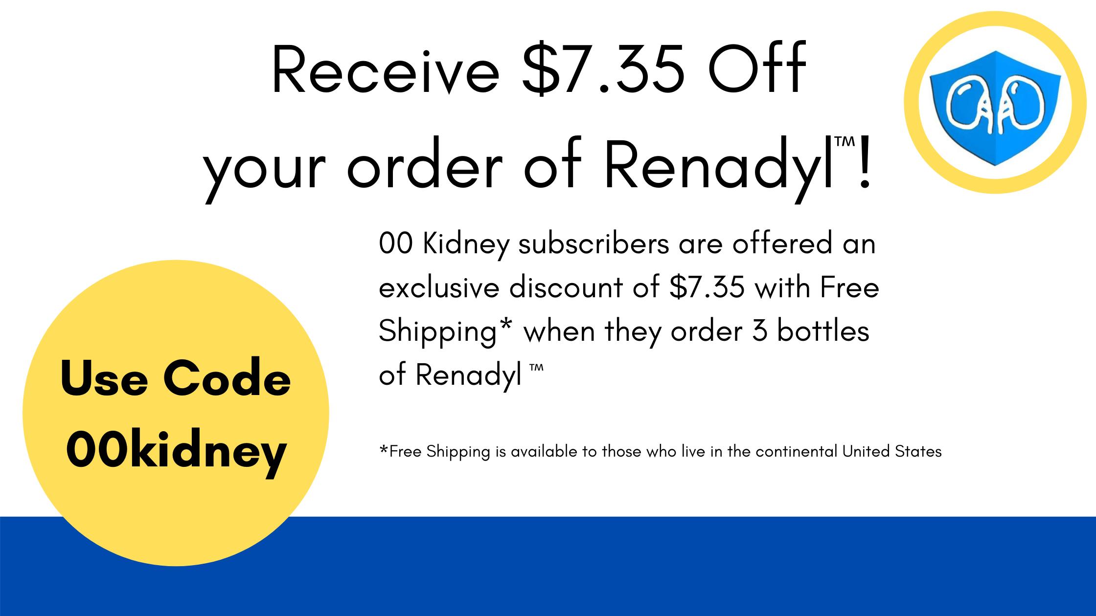 kibow-renadyl-3bottles-00kidneys.png