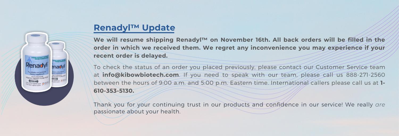 kibow-renadyl-notice-email-banner-11.11.20-v2.png